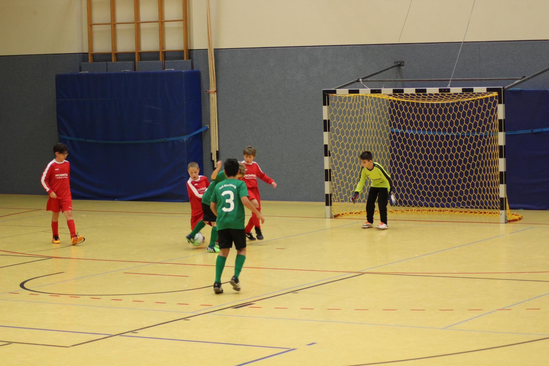 Tus Kirchberg Fussballverband Rheinland